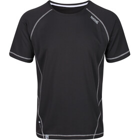 Regatta Virda II T-Shirt Men magnet